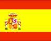 Espana ALE'