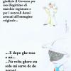 Abusi italiani