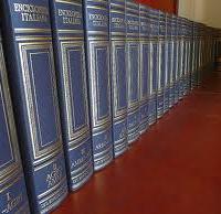 La Nuova Enciclopedia