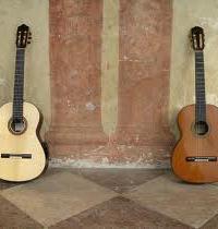 Il duetto