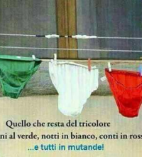 Mario e Marcello. Dal Roma Cronache Lucane