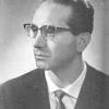 Emilio Colombo, statista lucano alla lucana, editoriale del Roma Cronache Lucane