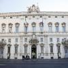 Sette Leggi per sette pernacchie, editoriale del Roma Cronache Lucianocane del 27 aprile 17