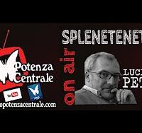 Splenetenetonete, la Regione Basilicata sugli scudi, da Radio Potenza Centrale
