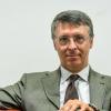 Anac, De Luca, Pec e multe. Editoriale del Roma Cronache Lucane