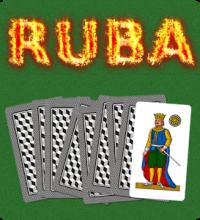 Rubamazzetta, il nuovo gioco di società