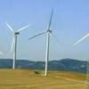 Il mini eolico selvaggio, editoriale del Roma Cronache Lucane