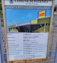 """Non calpestate il """"paghi due, compri tre"""", editoriale del Roma Cronache Lucane"""