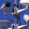 Sicurezza urbana, chi ne parla? Editoriale del Roma Cronache Lucane