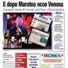 Populismi, editoriale del Roma Cronache Lucane