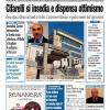I love John, editoriale del Roma Cronache Lucane