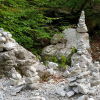 Castelli di pietra