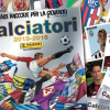 Dal Roma Cronache Lucane, la saga di Dario e Rocco, il campionato di calcio