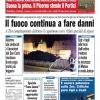 Dibattito politoco-filosofico, editoriale del Roma Cronache Lucane