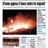 La grande ipocrisia, editoriale del Roma Basilicata