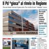 Buona scuola a tutti, editoriale del Roma di Basilicata