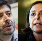 Ministri lucani, che cuccagna! Dal Quotidiano del Sud