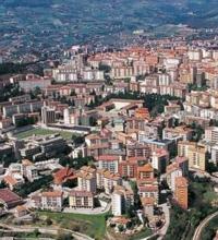Campos Venuti e il regolamento urbanistico di Potenza, dal Quotidiano del Sud