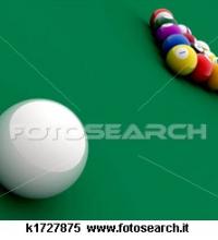 Che palle