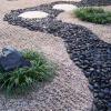 Lo Zen e l'arte di pulire i gamberi.