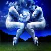 Il segno dei gemelli, previsioni per il mese di luglio – L'oroscopo di Fred Mulligan