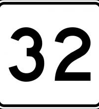 La Regione ha fatto 32