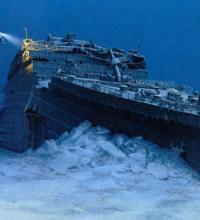 Capitan Tremonti, ma tu sei salito sul Titanic?