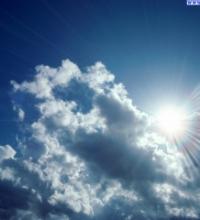 Lo spalatore di nuvole (titolo rubato ad Adamsberg)