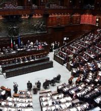 La riforma delle riforme