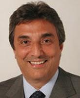 Caro Coordinatore, onorevole, sottosegretario, dott. Guido Viceconte, grazie per avermi pensato.