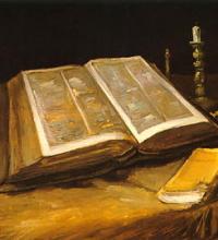 """Il """"non credo"""", nuova preghiera religiosamente trasversale"""