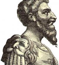 Lucanità