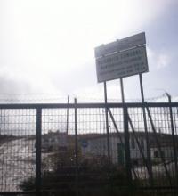 Consiglio Comunale aperto sui rifiuti in Basilicata