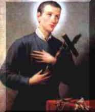San Gerardo sfrattato