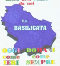 Basilicata, terra di tradizioni