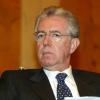 Sono Monti, Mario Monti, un duro al servizio del mio paese.