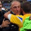 Grillo, Monti, Iddio e Zeman