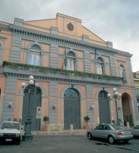 Da Basilicata24 – 20.000 euro per aprire e chiudere lo Stabile