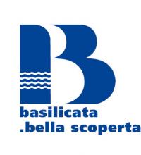 Viva la Basilicata, regione omertosa il giusto, democratica meno.