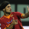 Fred Mulligan ci racconta la partita Roma / Catania: esordio mediocre, ma che gol!