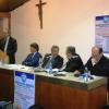 La dura vita del consigliere regionale del PDL in Basilicata