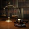 Tribunale civile, una udienza a caso