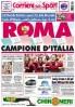 Nolè e il Corriere dello Sport.