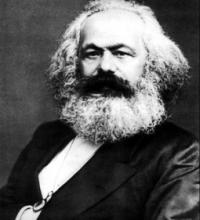 E io mi faccio comunista
