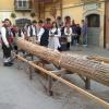 San Gerardo Protettore