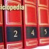 Enciclopedia moderna. Estratto divulgativo.
