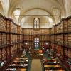 Enciclopedia moderna. Appunti volume secondo